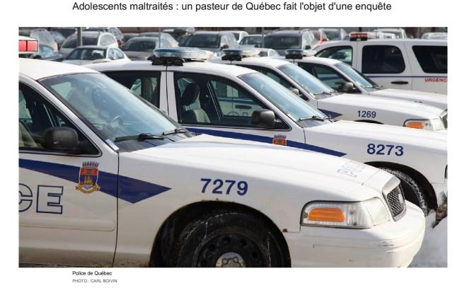 Adolescents maltraités _ un pasteur de ...et d'une enquête _ ICI Radio-Canada.ca1