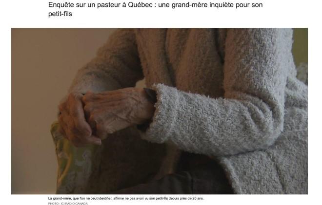 Enquête sur un pasteur à Québec_ une g...r son petit-fils _ ICI Radio-Canada.ca1