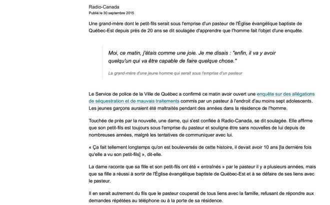 Enquête sur un pasteur à Québec_ une g...r son petit-fils _ ICI Radio-Canada.ca2