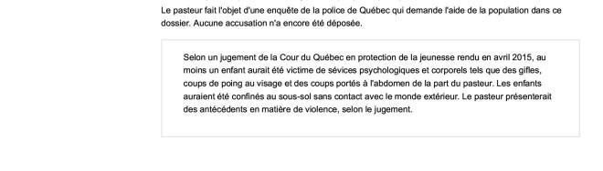 Enquête sur un pasteur à Québec_ une g...r son petit-fils _ ICI Radio-Canada.ca4