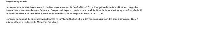 Pasteur sous enquête_ «Mon enfance a été détruite par lui et son Église» _ JDQ3